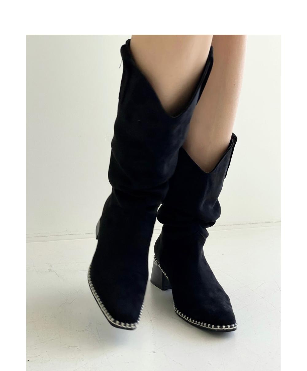 신발 모델 착용 이미지-S1L30