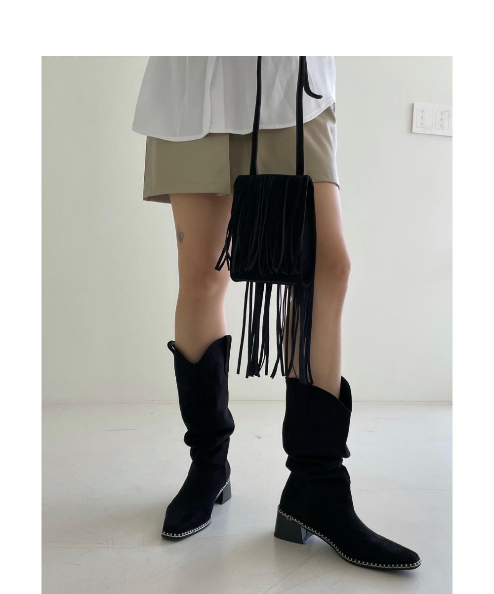 신발 모델 착용 이미지-S1L26