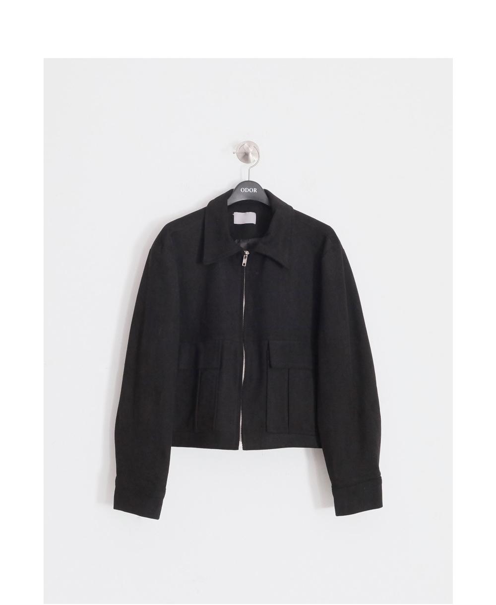 재킷 상품상세 이미지-S1L29