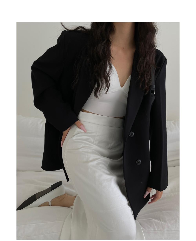 치마 모델 착용 이미지-S3L36