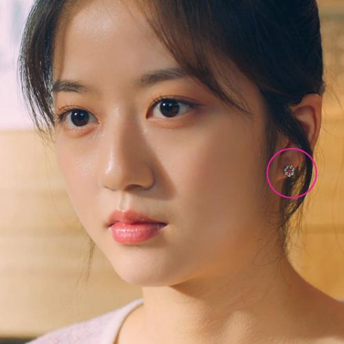 '펜트하우스 3' 김현수