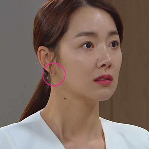 '빨강 구두' 소이현
