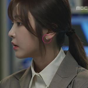 '김법남녀' 정유미