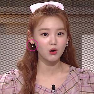 '본격연예 한밤' 김수민