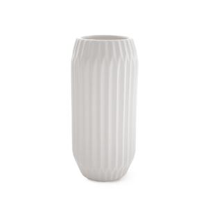 Pleats Vase no.1 (재입고)