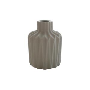 Pleats Vase no.3