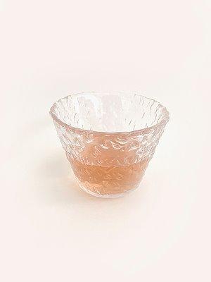 Ice Teacup