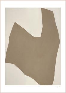 White Sage no.04 : 700*980(mm)