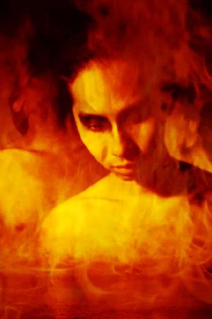 VIDEO (Fire silence)