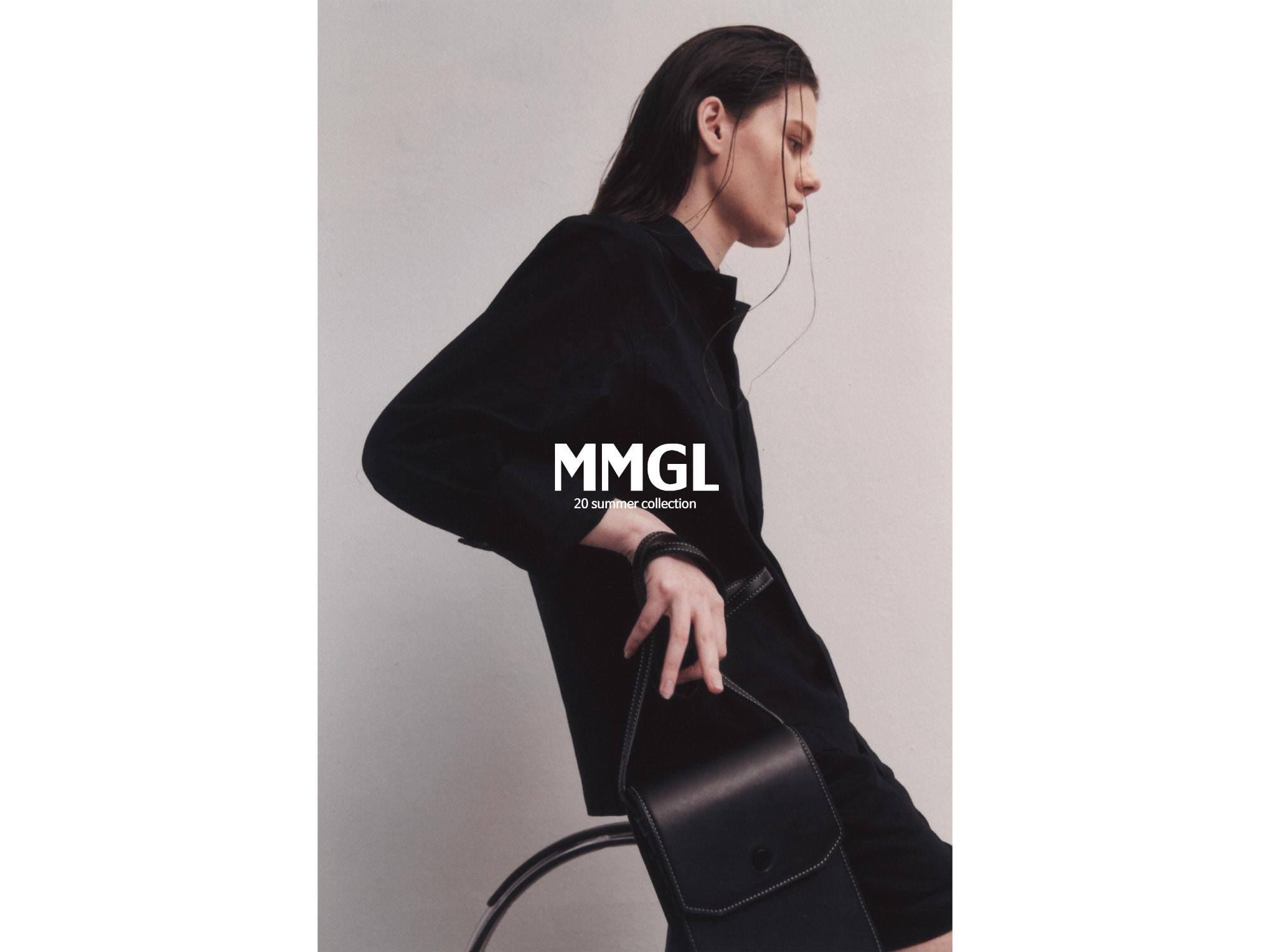 MMGL minimalgarmentslab