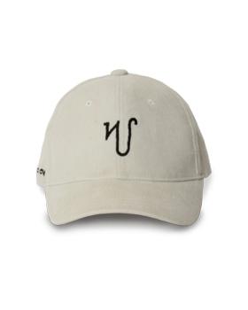 Corduroy Logo Ballcap[G8SD33U20]