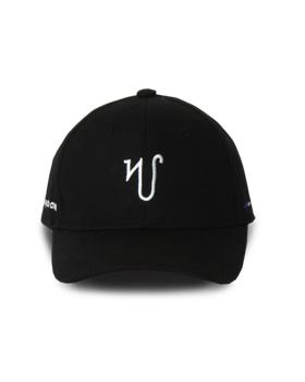 Basic Logo Ballcap[G8SD42U89]