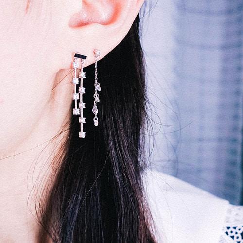 See you Piercing/Earring