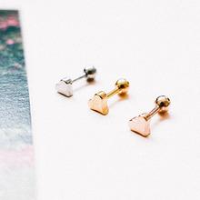 Mini Heart Piercing/Earring