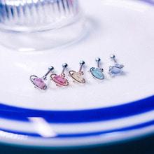 해왕성의 고리 Piercing/Earring