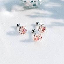 뭇별 Piercing/Earring