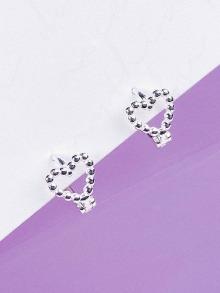 [Silver 925] Amy Earring