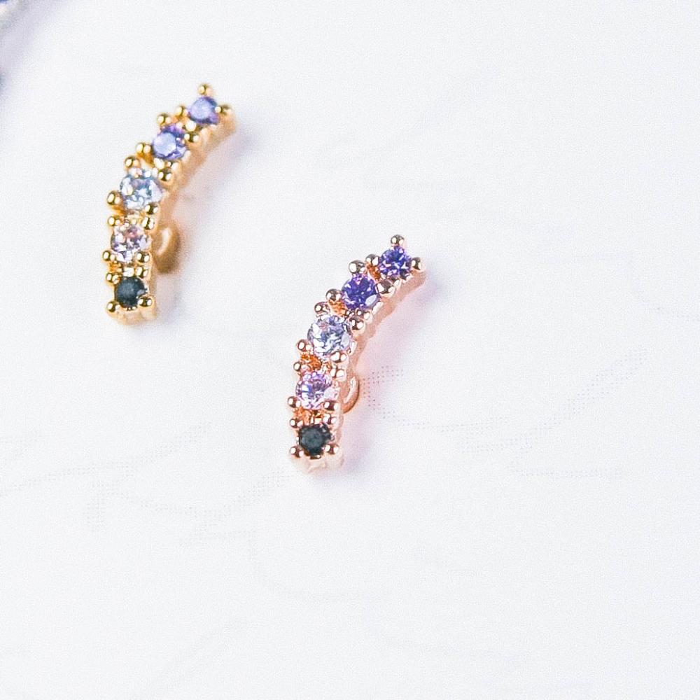 accessories detail image-S1L31