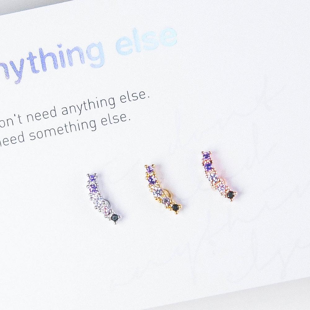 accessories detail image-S1L28