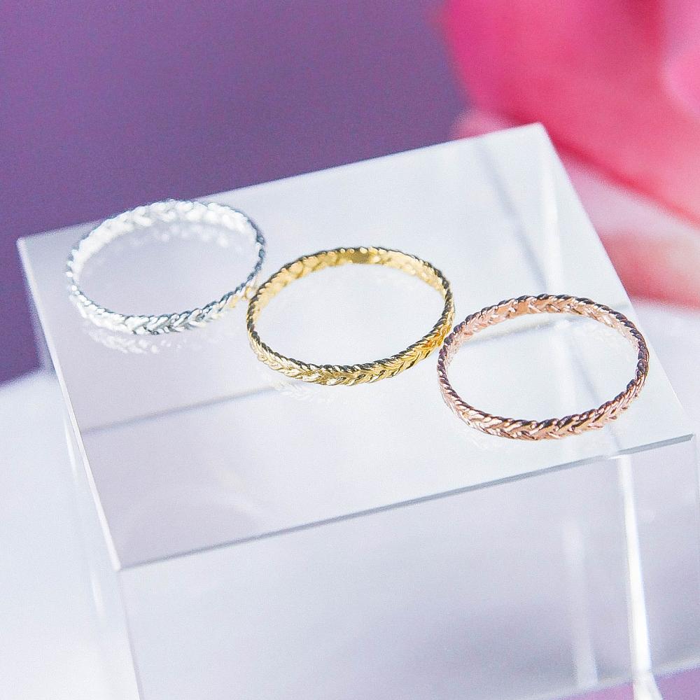 accessories detail image-S1L32
