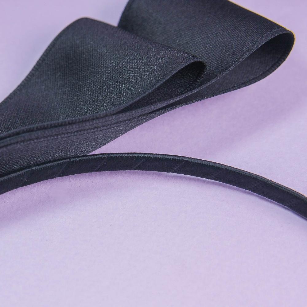 accessories detail image-S1L24