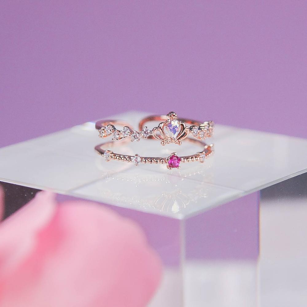 accessories detail image-S1L27
