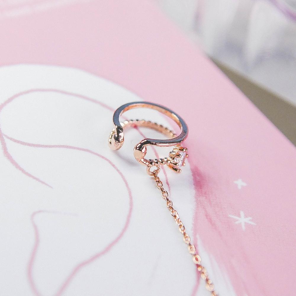 accessories detail image-S1L44
