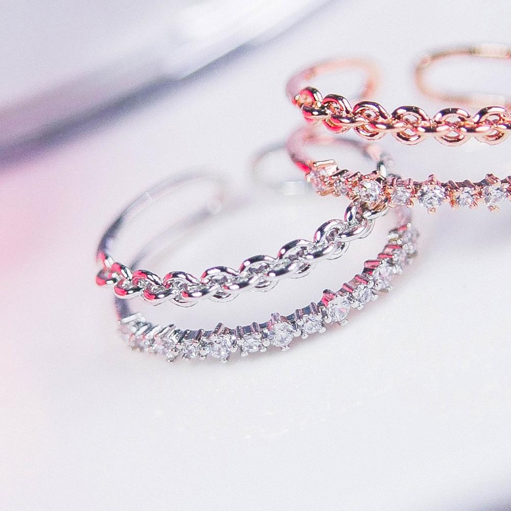 accessories detail image-S3L3