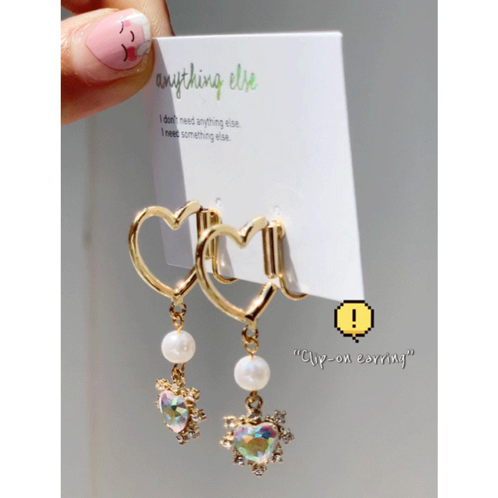 accessories -S1L4