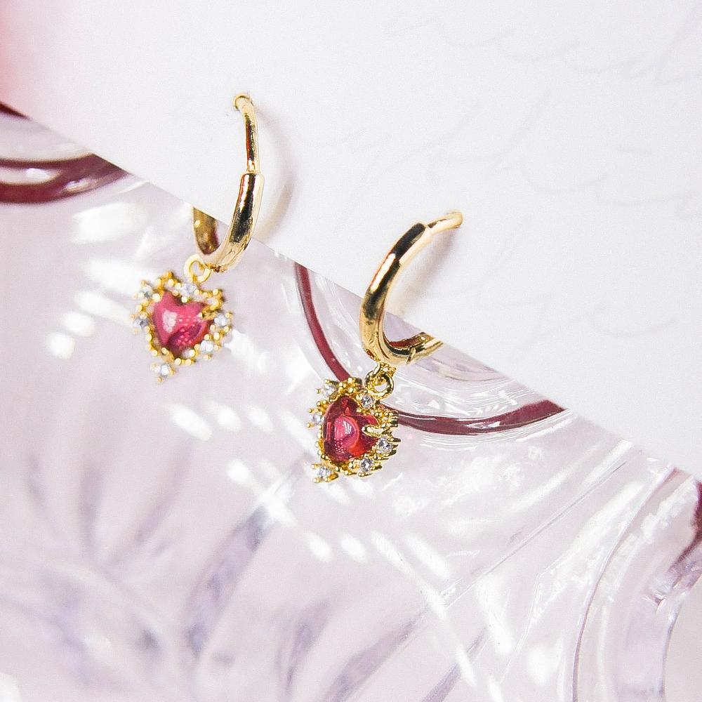 accessories detail image-S1L37