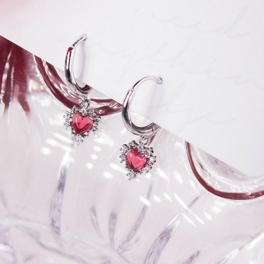 accessories detail image-S1L35
