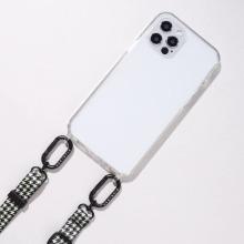 하이루프폰스트랩 - Highloop phonestrap