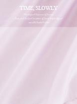 60수면무지샤틴주자]베드룸(연핑크_15) (139016)