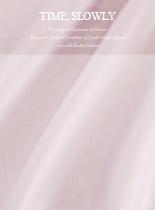60수면무지샤틴주자]베드룸(인디핑크_12) (139018)