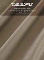 60수면무지샤틴주자]베드룸(브라운_17) (139022)