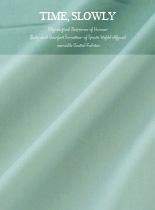60수면무지샤틴주자]베드룸(민트_13) (139024)