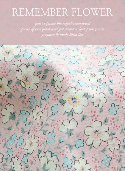 면30수>리멤버플라워(핑크) (24890)