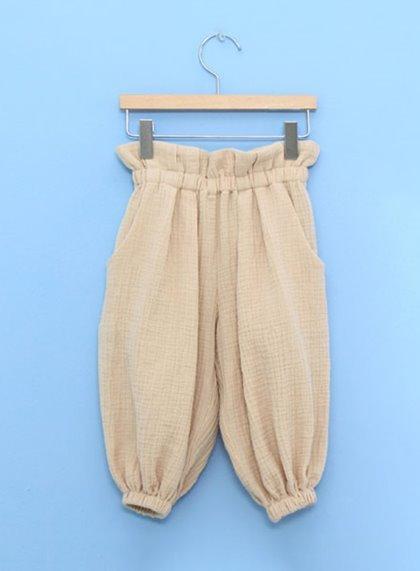 DIY도안]아동바지(Pants)83-765 P1153(157458)