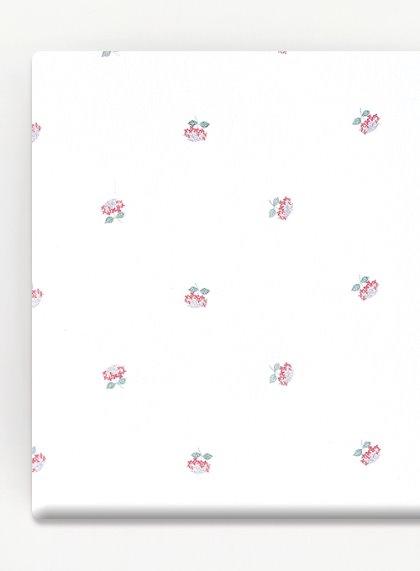 린넨/라미자수]리올 3종(157832)
