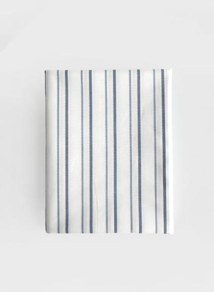 면선염/40수]블루라이프[A-649](160779)