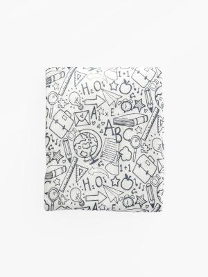 무형광 삼중거즈] ABC과학시간(162666)