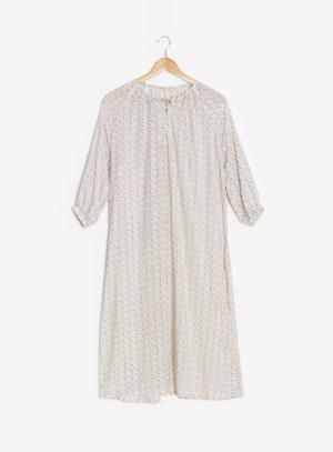 43-316 P1422 - Dress(여성 원피스_도안) (162539)