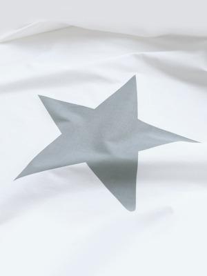 자체제작/대폭 면20수]별은내가슴에(141021)
