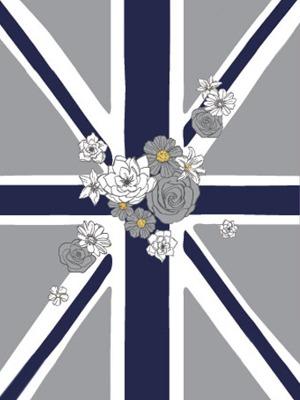 자체제작컷트지]놈코어Normcore 07_British bloom (140554)