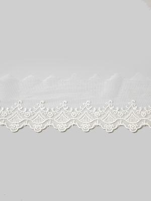 ★한정특가★2마/1필] 7.5cm/백아이보리] 샐리레이스05 (164208)