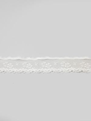 ★한정특가★2마/1필] 3cm/아이보리] 샐리레이스08 (164211)