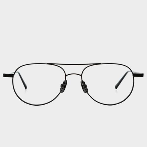 [스틸러안경] 빌리 BILLY STL01 (STEALER) (헨리 착용)