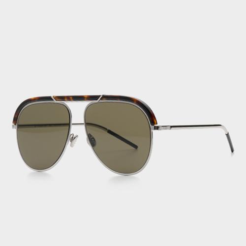 크리스챤디올 Dior Desertic 9G0O7 (Olive Lens)