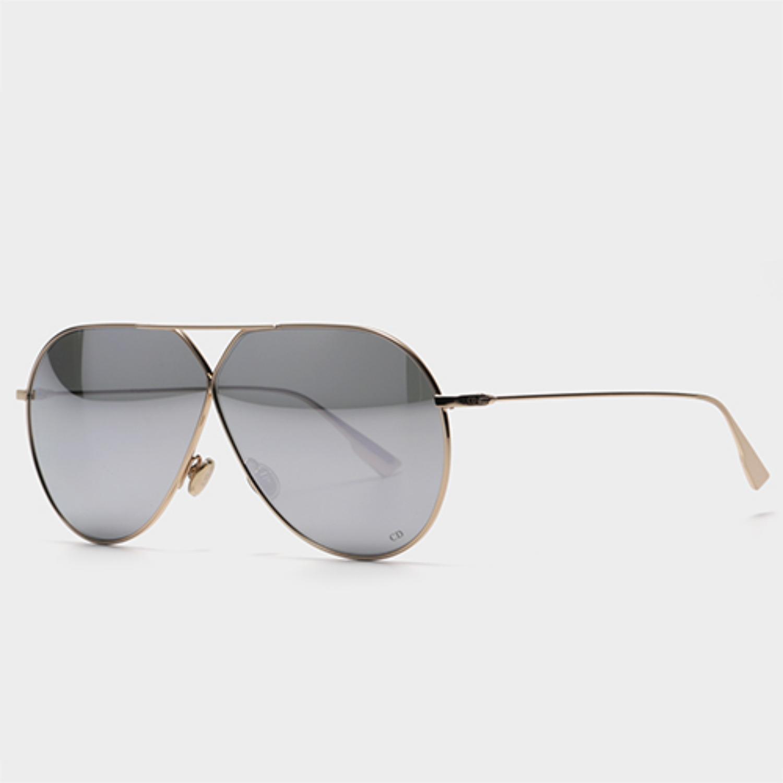 크리스챤디올 Dior Stellaire3 J5GDC (Silver Mirror)