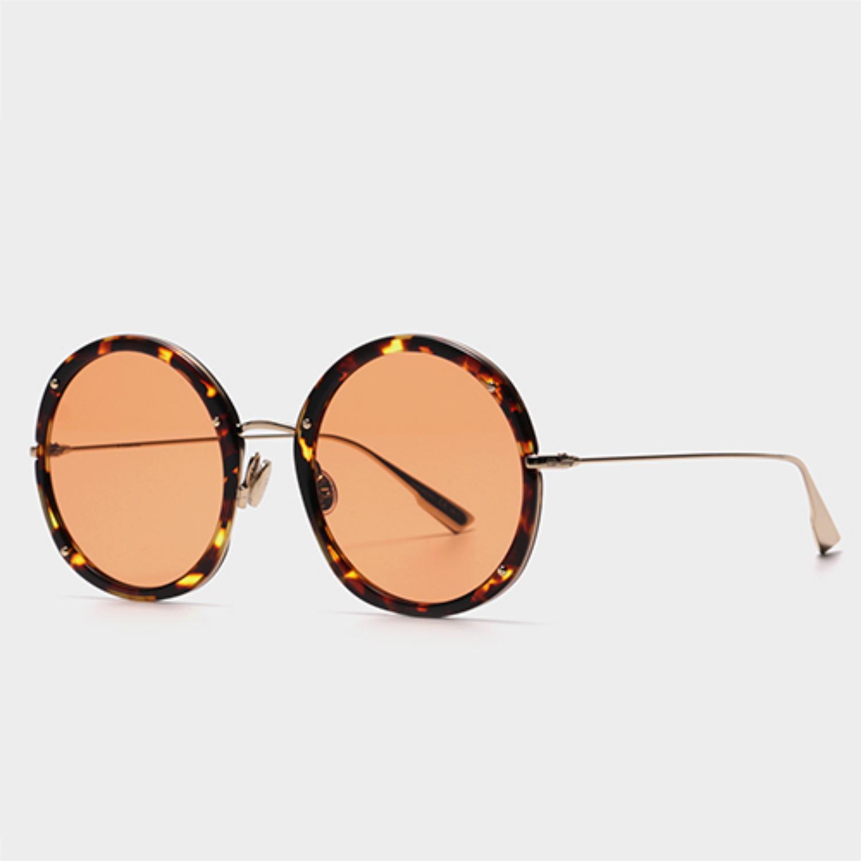크리스챤디올 Dior Hypnotic1 Y67JW (Orange Tint Lens)